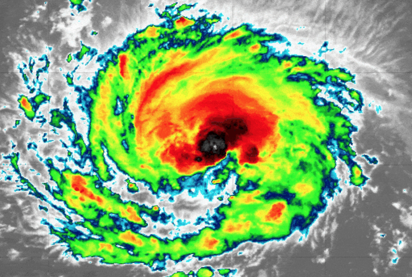 Hurricane Florence Weathering The Storm Twiddy Blog