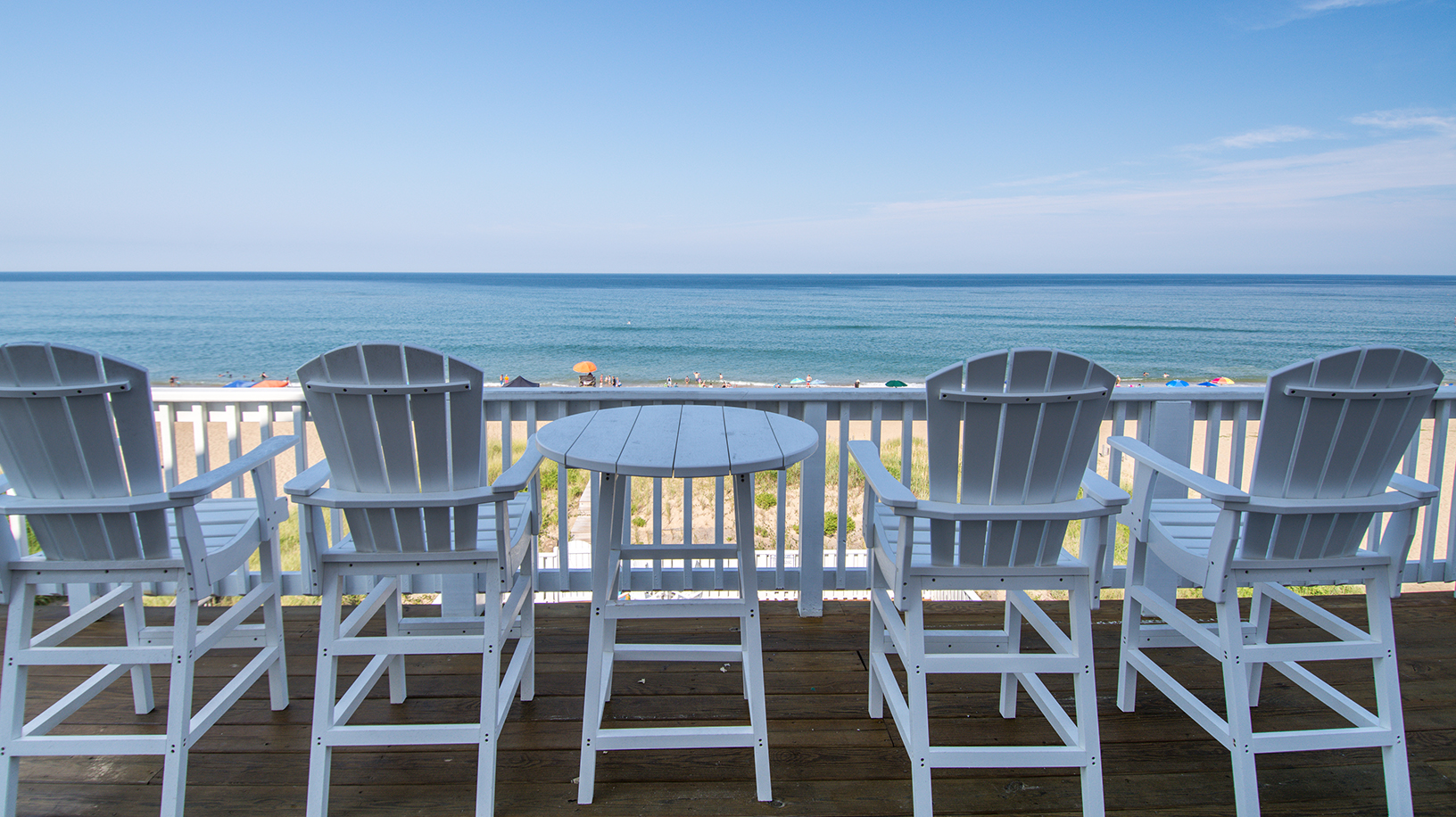 Vacation Rental vs. Hotel: Which is Right for Your Next Trip?