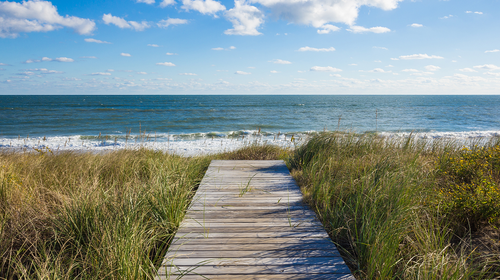 How Far in Advance Should I Plan My Trip to the Outer Banks?