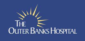 Outer Banks Hospital