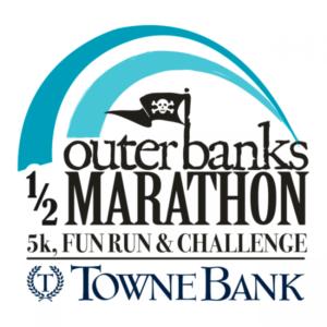 outer banks half marathon