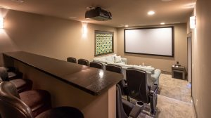 KD1627 theater 2