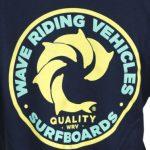 WRV T-shirt