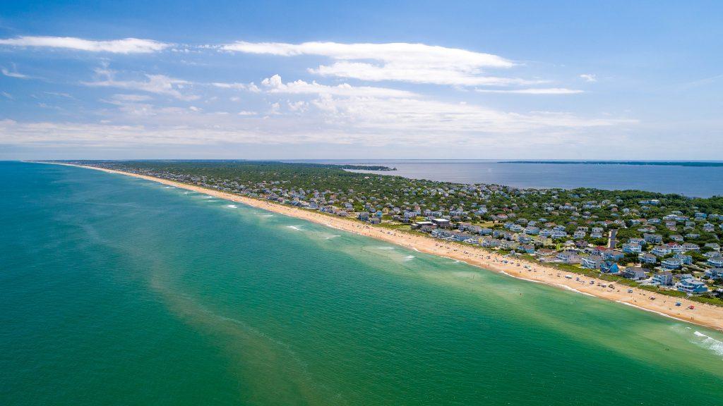 Four Seasons Beaches