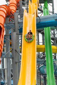 H2OBX Slides