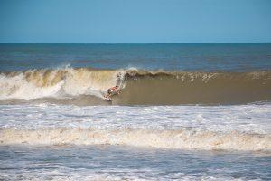 dorian surf