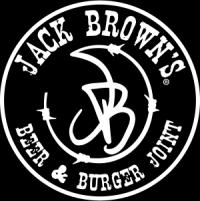 jack brown's logo