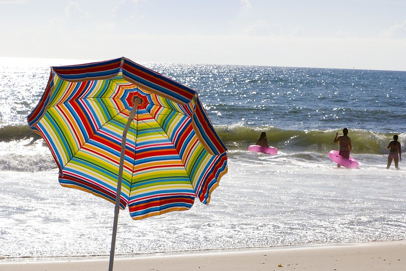 Why Book Your OBX Vacation Now?