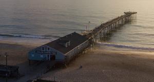 Avalon Pier