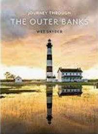 Journey Through the Outer Banks Snyder