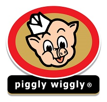 Piggly Wiggly Grocery Store