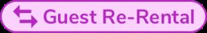 re-rent badge