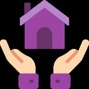 obx re-rent reservations