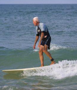 obx surfer