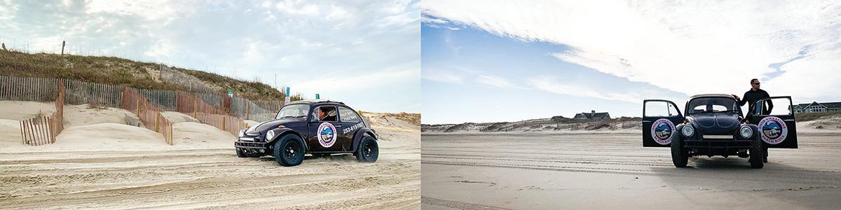 4x4 dune buggies