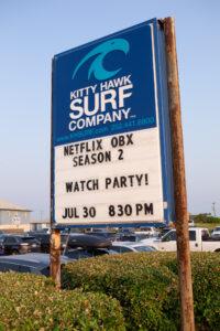season 2 watch party
