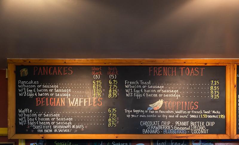 stack em high menu