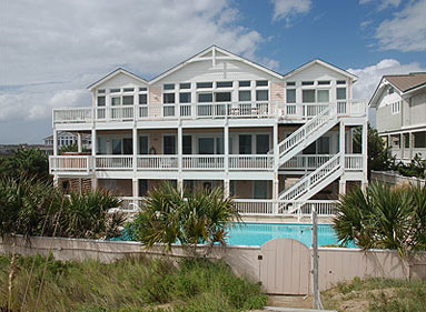 ... Beach Houses North Carolina. on north carolina beach houses for rent