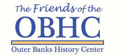 The Friends of the Outer Banks History Center