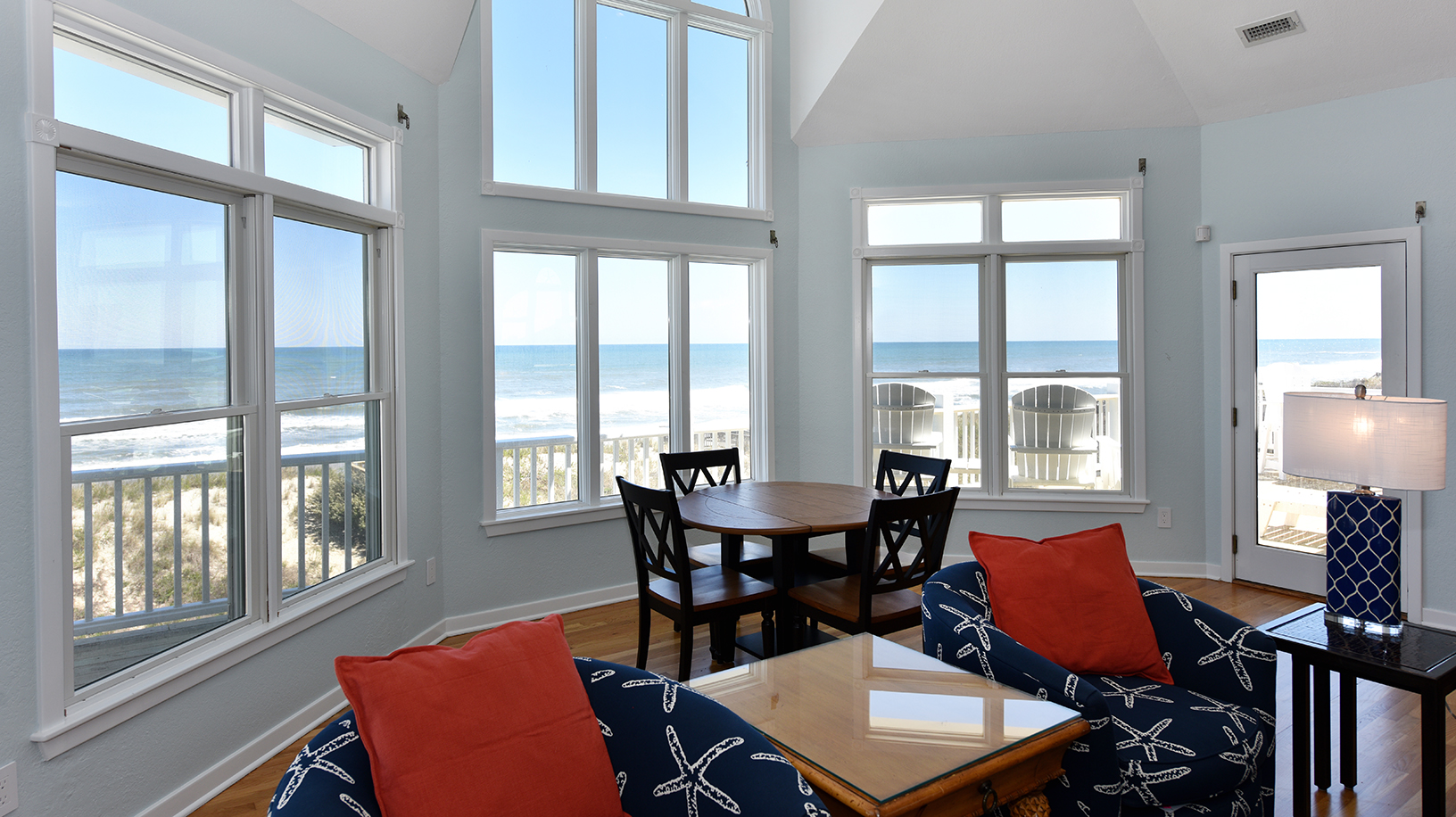 Breakwater Vacation Rental Twiddy Amp Company