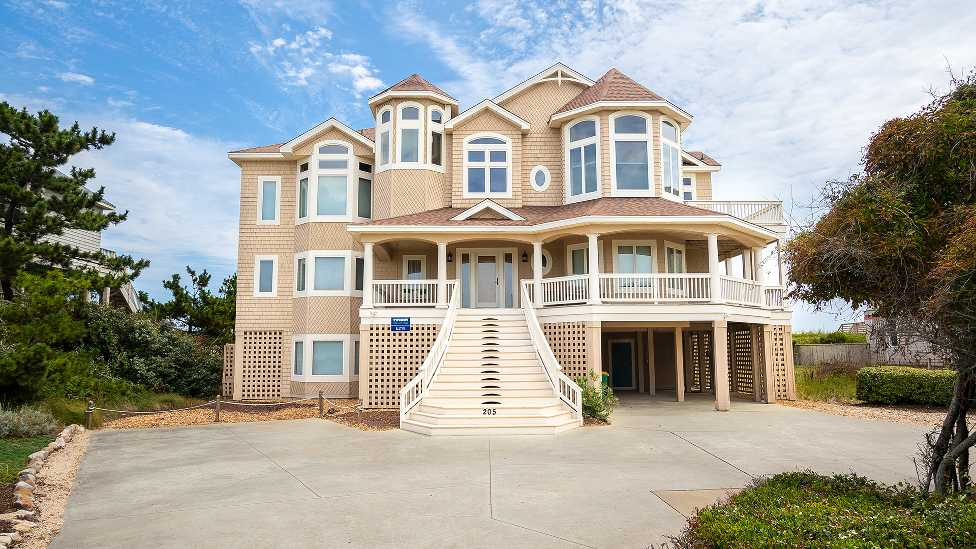 Big Nice House On The Beach everyone will be able to own big beautiful quot dream quot homes