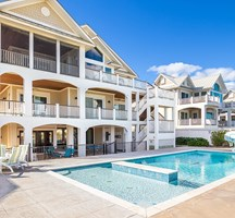 Outer Banks Vacation Rentals Browse 1000 Obx Homes Twiddy