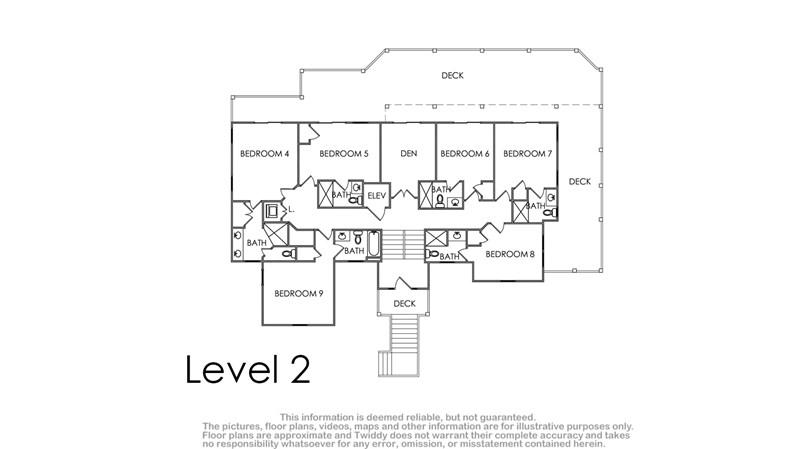 Take it Easy Floor Plan X Small House on floor plans 30x45, floor plans 16x24, floor plans 10x24, floor plans 8x16, floor plans 20x50, floor plans 18x40, floor plans 16x36, floor plans 8x10, floor plans 16x16, floor plans 10x20, floor plans 18x36, floor plans 16x20, floor plans 25x25, floor plans 16x40, floor plans 12x30, floor plans 20x20, floor plans 30x50, floor plans 30x40, floor plans 24x24,