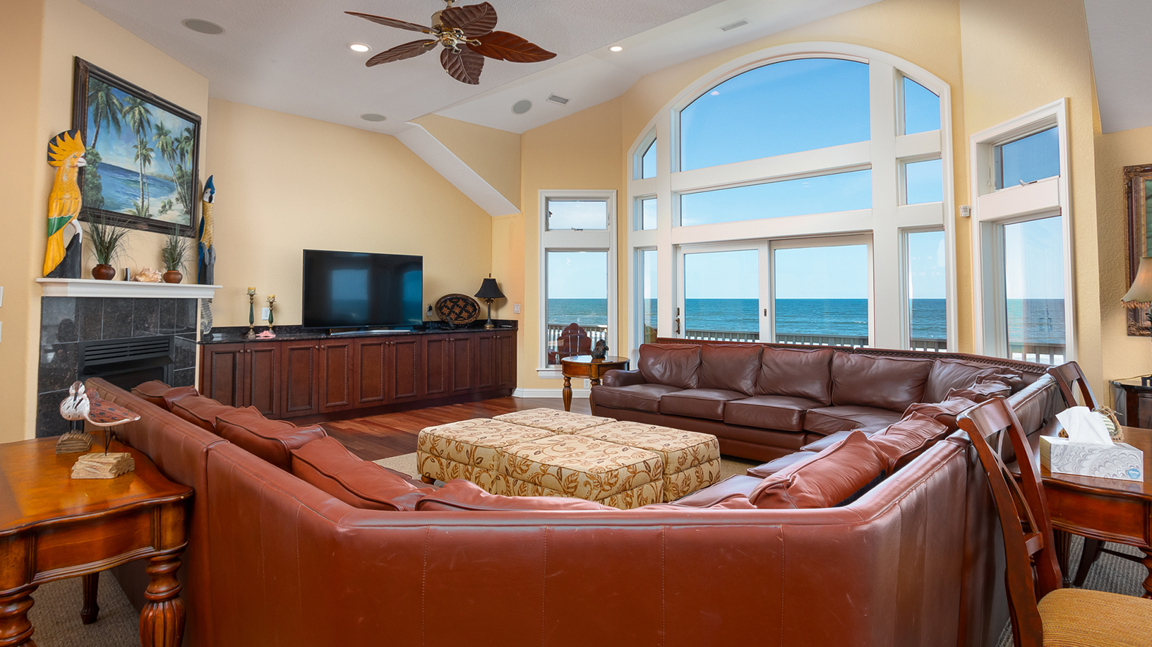room to live wow v vacation rental twiddy amp company 10891