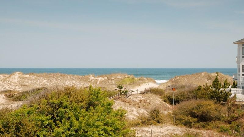 Sea Watch I Vacation Rental   Twiddy & Company