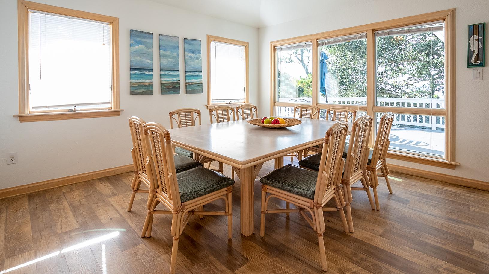 Enjoyable Cypress Sunset Ibusinesslaw Wood Chair Design Ideas Ibusinesslaworg