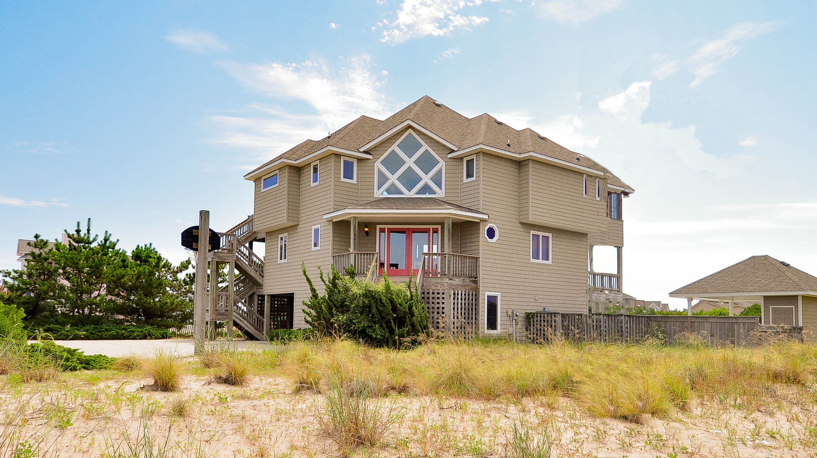 condos estate quay head for nags in cottages quaydunes nc real sale the