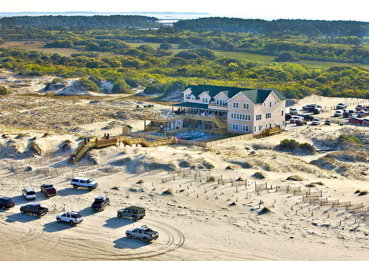 Outer Banks Vacation Rentals Craigslist Autos Post