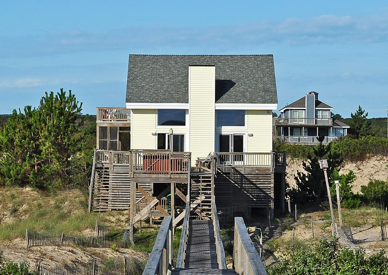 Amazing Sandbox Cottage Beutiful Home Inspiration Semekurdistantinfo
