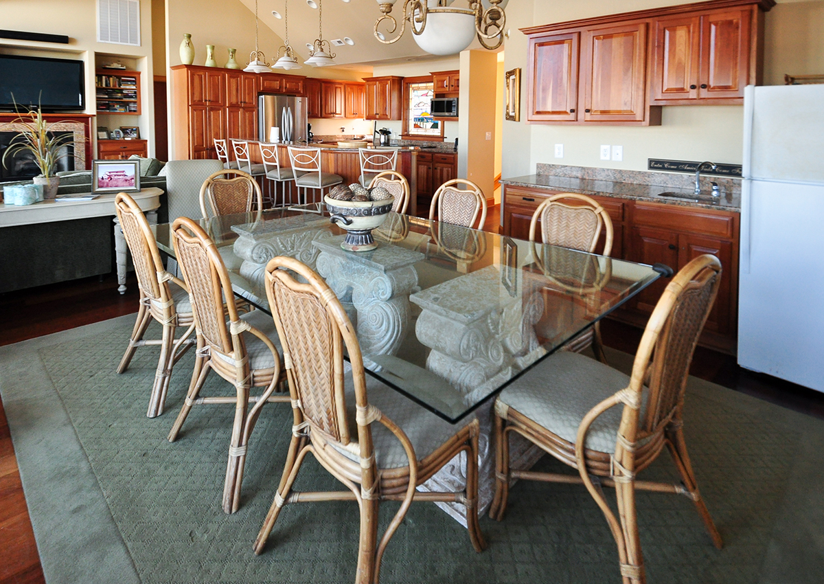 Casa di lusso vacation rental twiddy company for Arredi di lusso casa