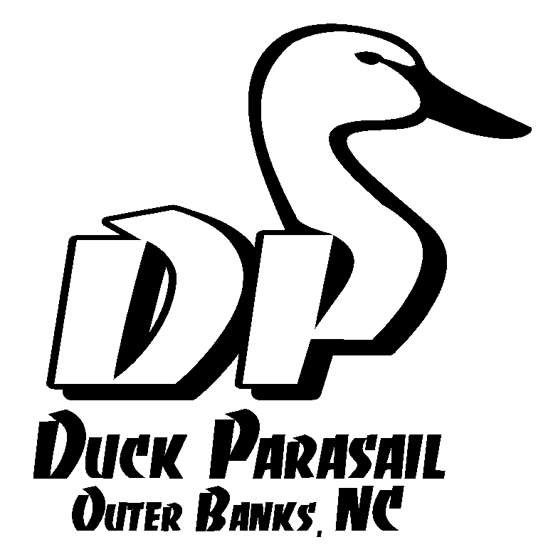 Obx Travel Guide Duck Activities Twiddy