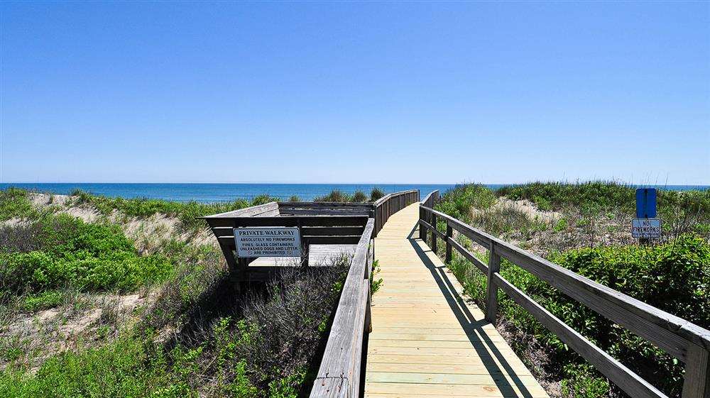 Ocean Sands Nc Amp Section E Vacation Rentals Twiddy Amp Co