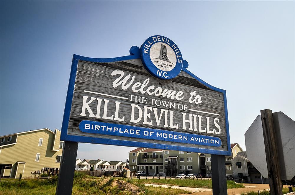 Singles in kill devil hills north carolina
