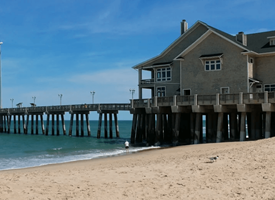 Find Your Outer Banks Vacation Rental Home With Twiddy