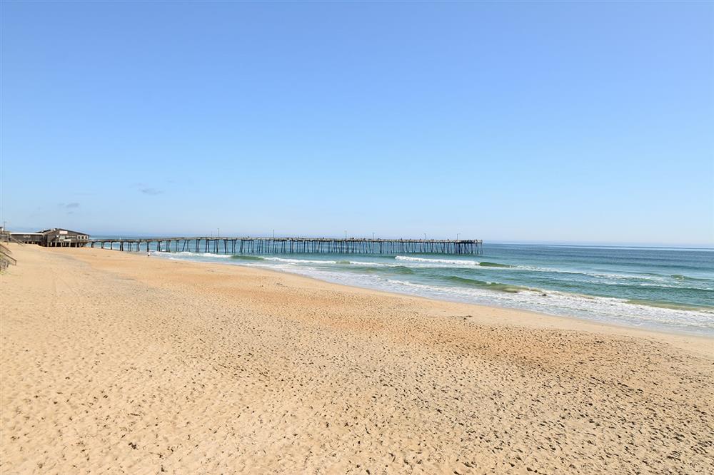 Beach Rentals South Nags Head Nc