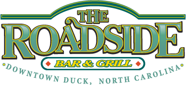 Roadside Bar & Grill logo