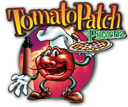 Tomato Patch logo