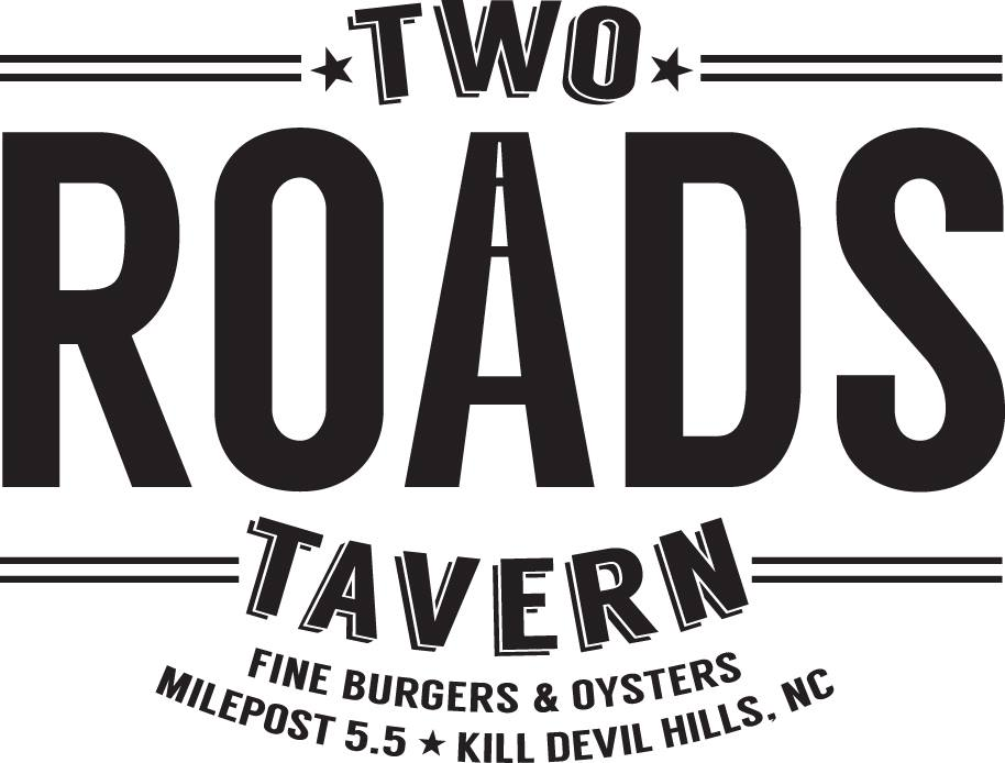 Two Roads Tavern logo