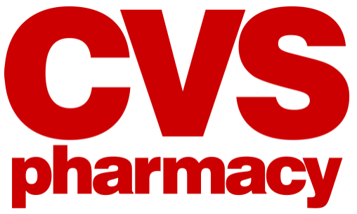 CVS Kitty Hawk logo