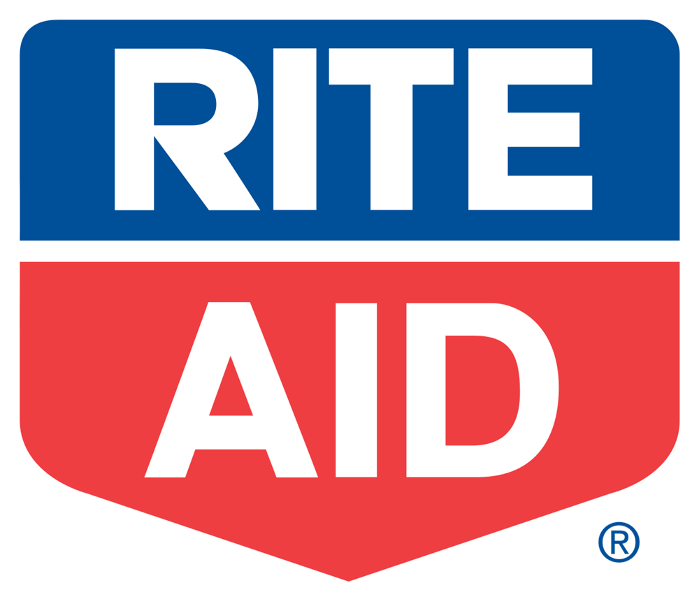Rite Aid Kitty Hawk logo